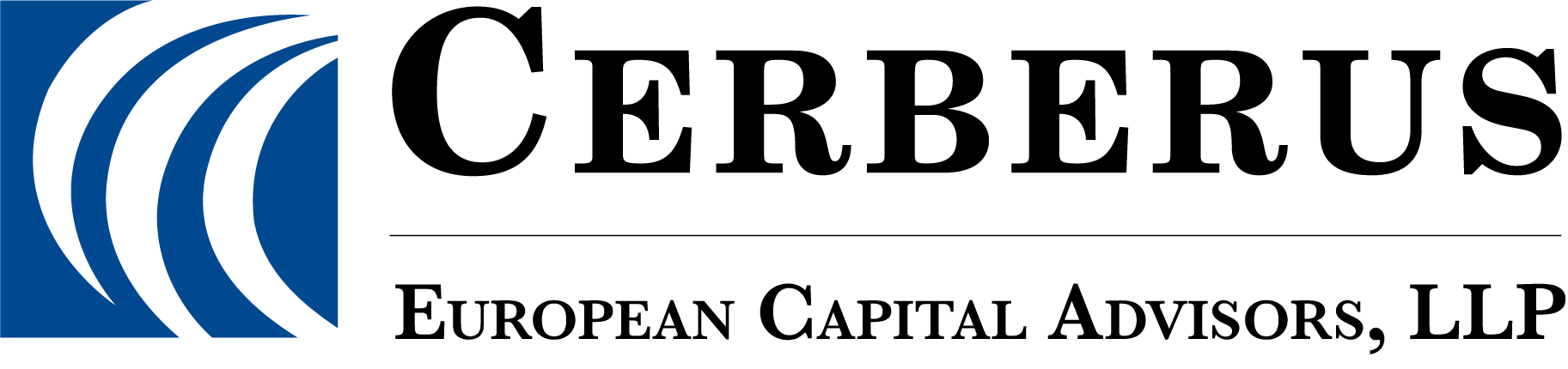 Хедж фонд - Cerberus Capital Management